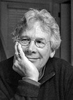 Robert Caplan